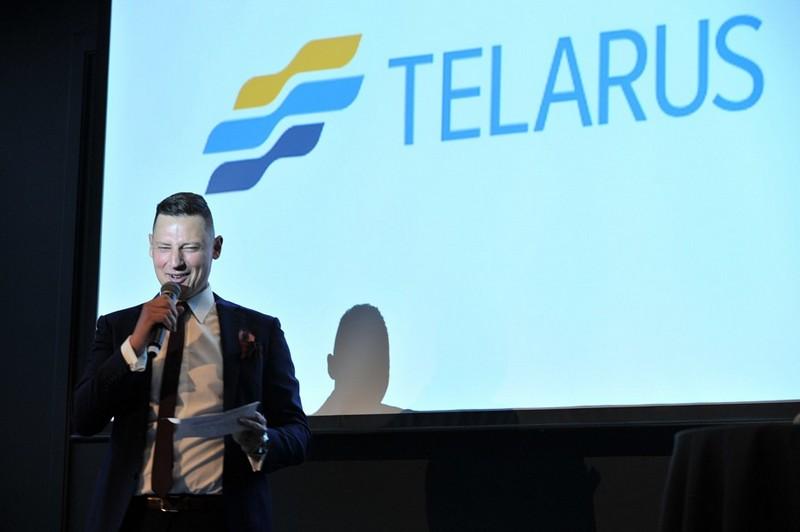 Telarus Australia Launch Event 2018 Corporate Photographer - https://eventphotovideo.com.au