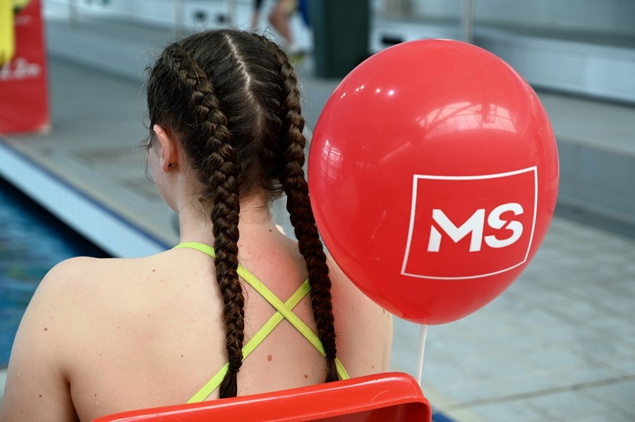 MS 24 Mega Swim 2019 Canberra - www.eventphotovideo.com.au