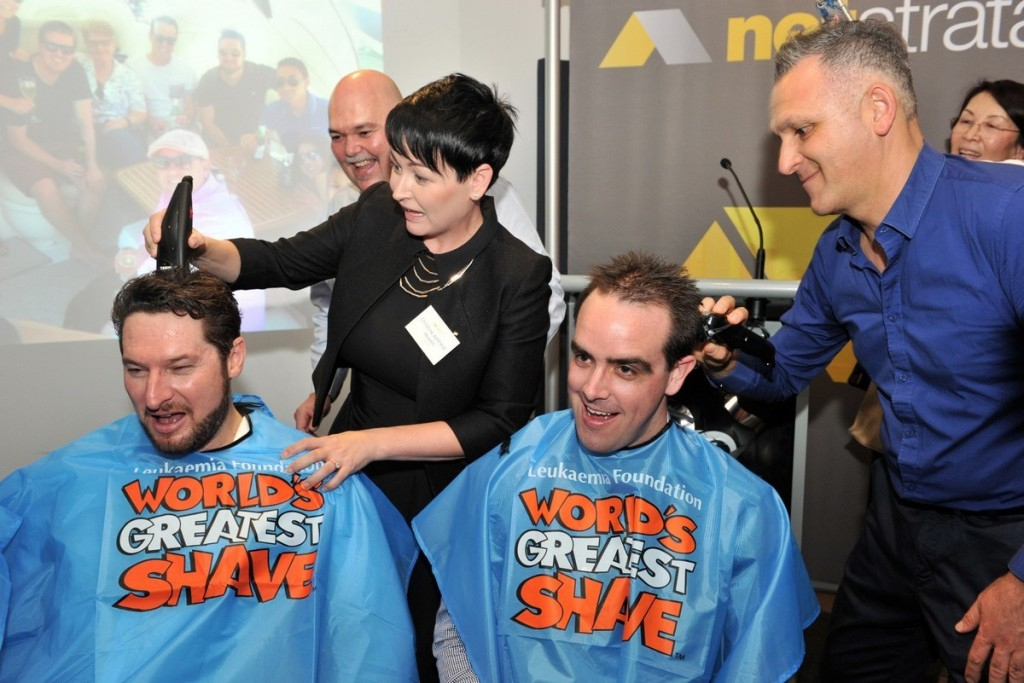 Charity Event Photography - EventPhotoVideo.com.au