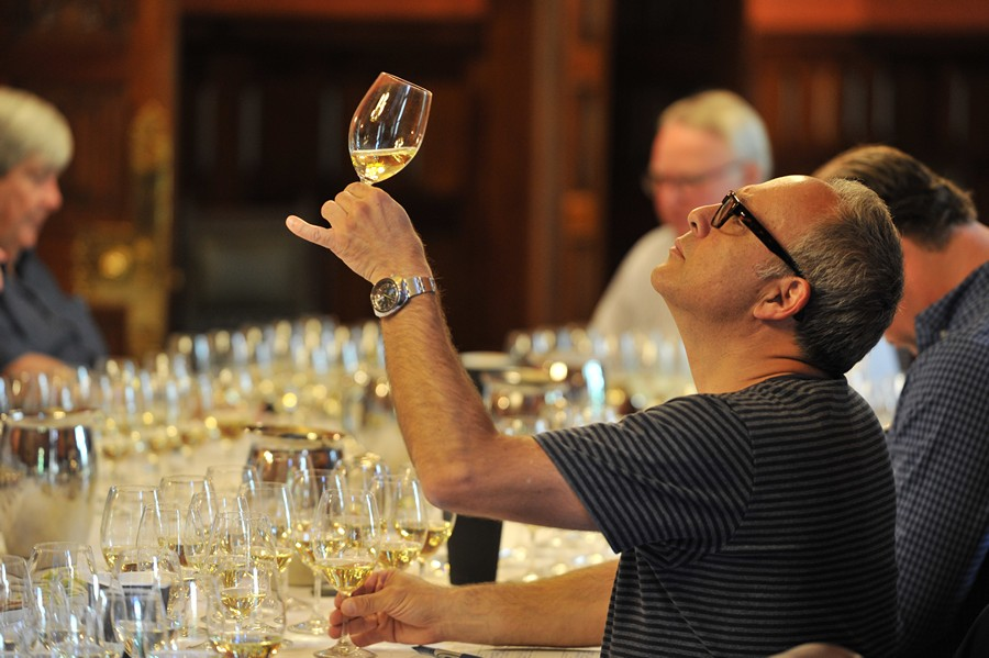 Wine Tasting Bruce Tyrrell Melbourne Event Photography  https://eventphotovideo.com.au