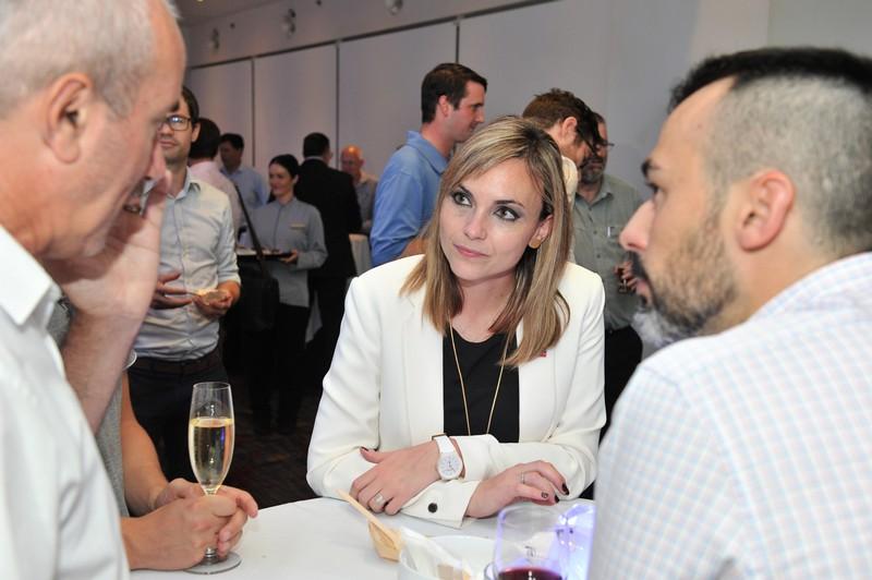 SMA Utility Roadshow Sydney - www.eventphotovideo.com.au