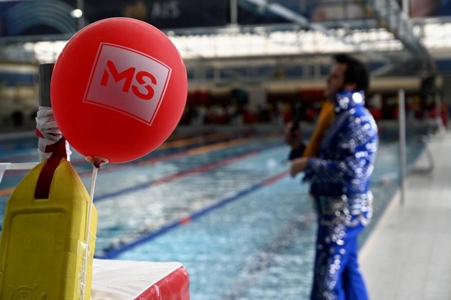 MS 24 Mega Swim 2019 Canberra - www.eventphotovideo.com.au