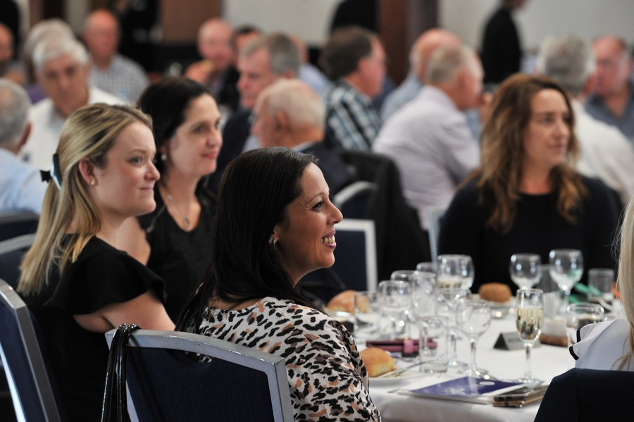 NRMA 25 Years Club 2018 Event Photography - eventphotovideo.com.au