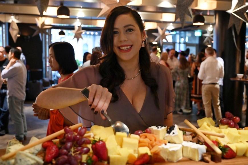 sig xmas party 2019 sydneyeventphoto.com